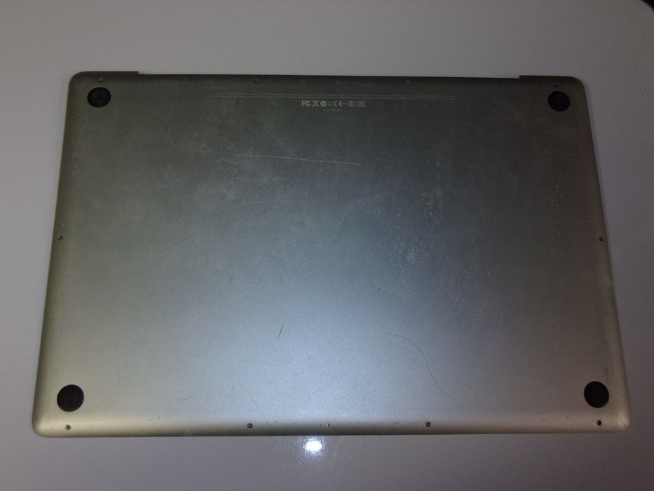 "Apple MacBook Pro A1297 Bottom Case 604-0692-02 ""B"""