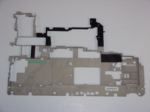 HP EliteBook 580 Bottom Base Access Panel Door 821186-001