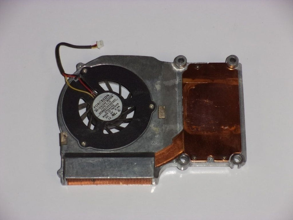 Acer TravelMate 2000 Cooling Fan 60.42E27.002