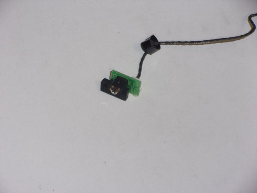 Panasonic ToughBook CF-29 Extension Antenna Board w/Cable DFUP1434ZA