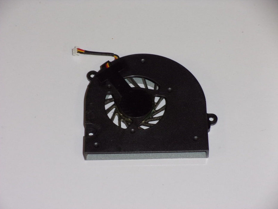 Acer Aspire 5517 Cooling Fan DC280006LA0