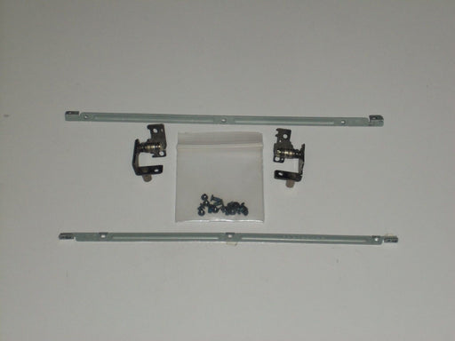 Laptop Hinges - Brackets - Laptop Parts Store — Tagged