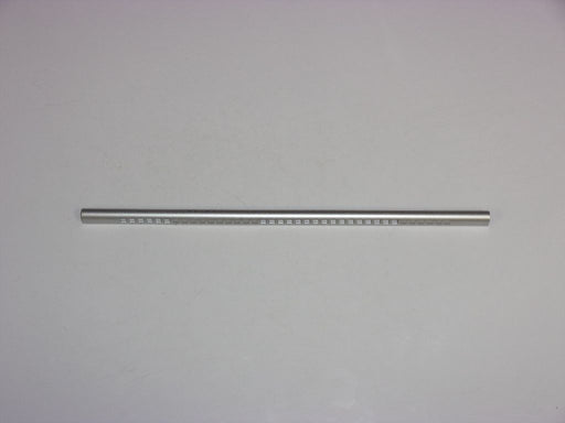 Acer Aspire S7-391 Trim Hinge Cover