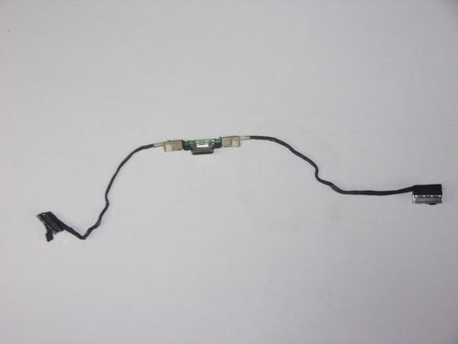 HP ENVY 11 x2 Series Docking Station Cable  1414-08JE000