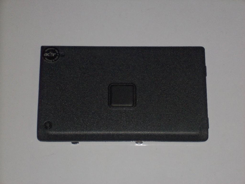 Acer Aspire 4736Z Hard Drive HDD Cover AP05H000500