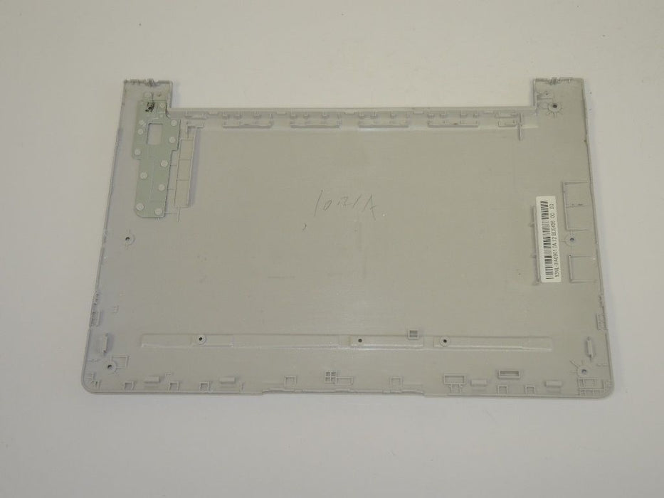 "Acer Iconia W510 Tablet Laptop Bottom Case Silver 13NL-0IA0901 ""B"""