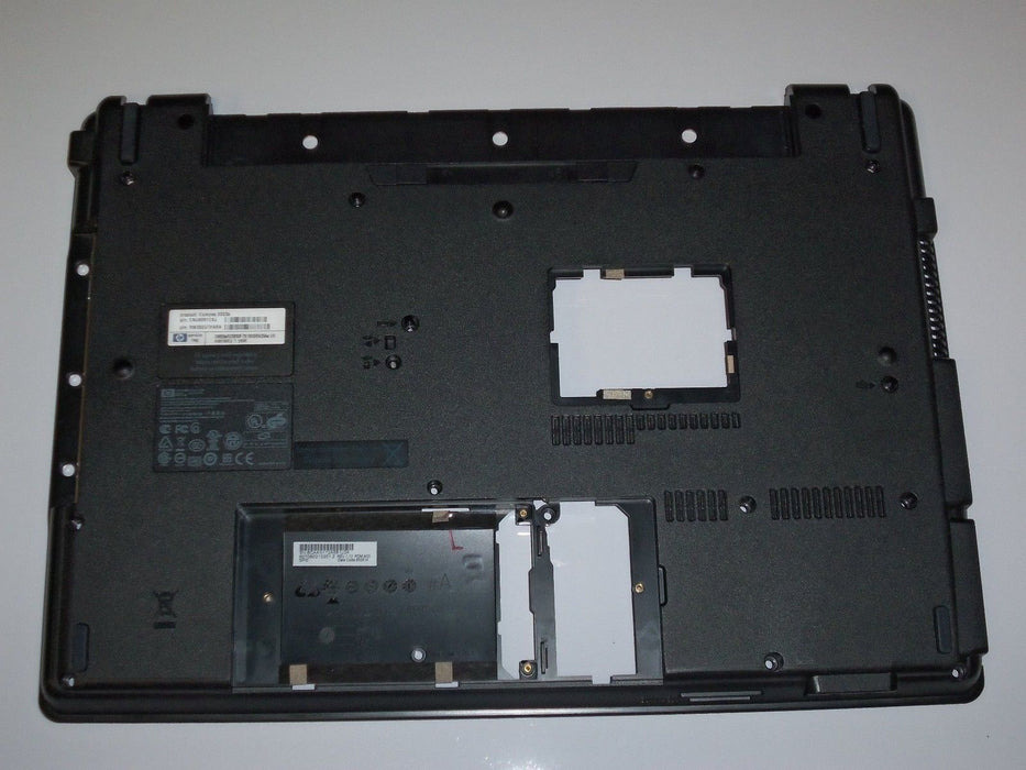 HP Compaq 6820S Bottom Case 6070B0212201