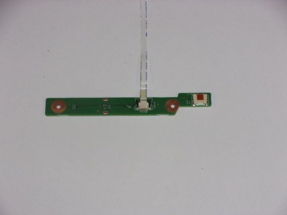 Acer Aspire 5330 LED Board w/cable 48.4J503.01M