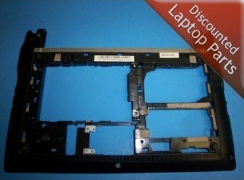 Acer Aspire One D260 Bottom Case AP0DM000400