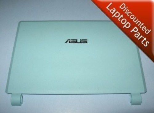 "Asus Eee PC 2G Surf LCD Cover Lid 7"" 13g0a023ap0 ""B"""