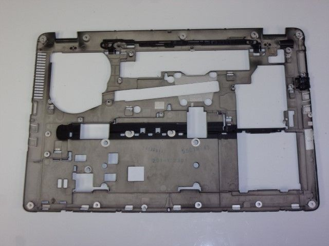 HP EliteBook 755 Laptop Bottom Case Black 779688-001