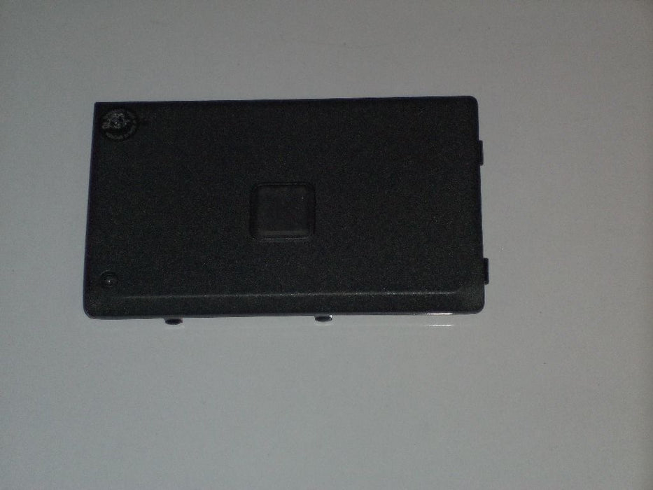Acer Aspire 4736G Hard Drive HDD Cover AP07R000100
