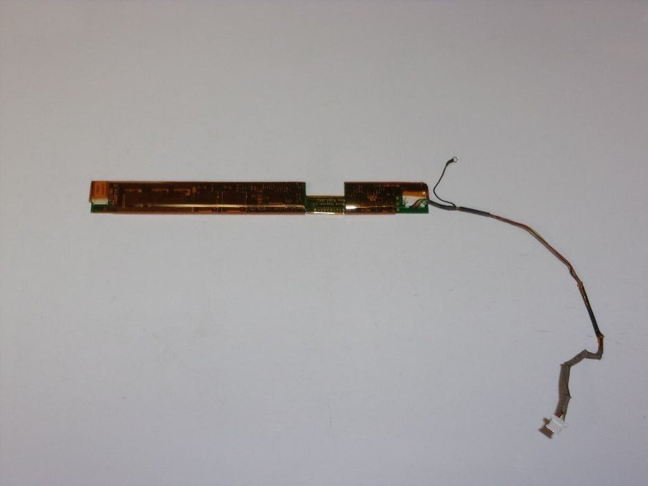 Apple PowerBook G4 A1106 LCD Inverter Board w/ Cable 614-0310-A