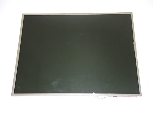 "Notebook MS2137 1555 LCD Screen Matte 15"" TX38D81VC1CAB"