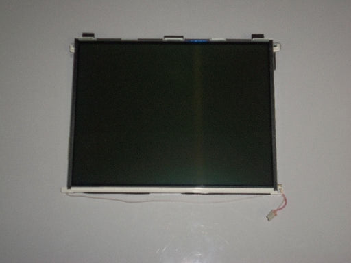 "Panasonic ToughBook CF-19 LCD Screen Glossy 10.4"" NRP70-DKA1S22B"