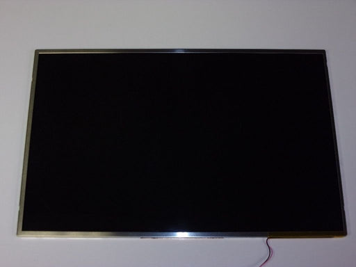 "Asus C90S LCD Screen Glossy 15.4"" N154Z1-L02 REV C.1"