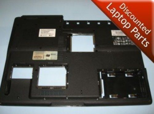 Acer Aspire 9410Z Bottom Case 39.4Q901.001