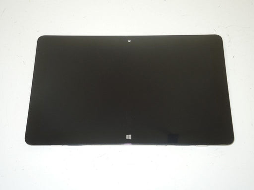 "Dell Venue 11 Pro 7130/7139 Bezel Assembly LCD Screen w/Digi 10.8"" Glossy PHD5T"
