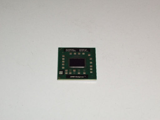 AMD Sempron Mobile M120 2.1 GHz Laptop Processor CPU SMM120SB012GQ
