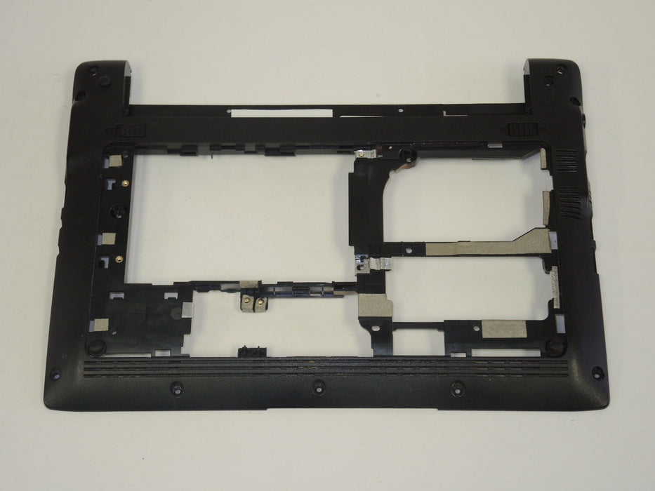 "Acer Aspire One 533 Bottom Case AP0EB000110 ""B"""