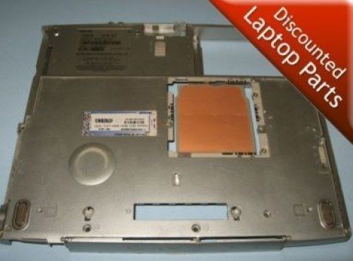Toshiba Tecra 9100 Bottom Case am000025411d-a