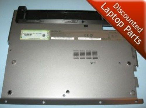 Sony Vaio VGN-B3VP Bottom Case 2-176-365