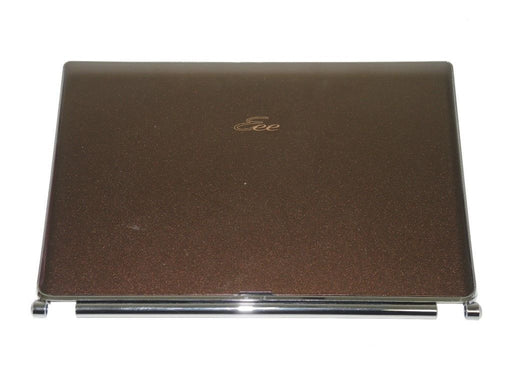 "Asus Eee PC S101H LCD Back Cover Lid 10.2"" Bronze 13GOA0A1AP012 13NA-14A0704 ""B"""
