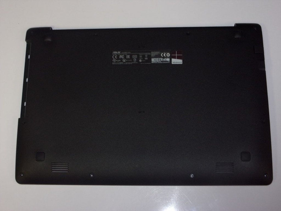 Asus K553MA Laptop Bottom Case Black 13NB04X1AP0311
