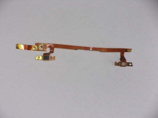 Panasonic ToughBook CF-C1 Hall Sensor Flex Cable DFUP1893ZB