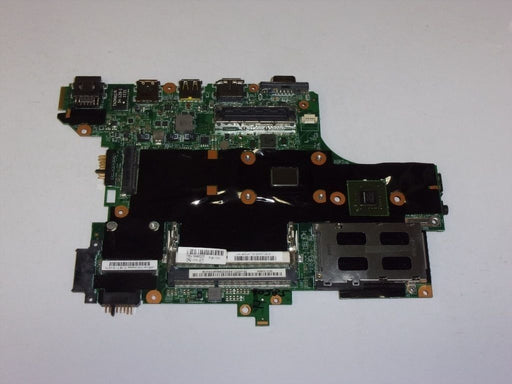 Lenovo ThinkPad T420SI Intel Motherboard 04W6525 48.4KF79.021