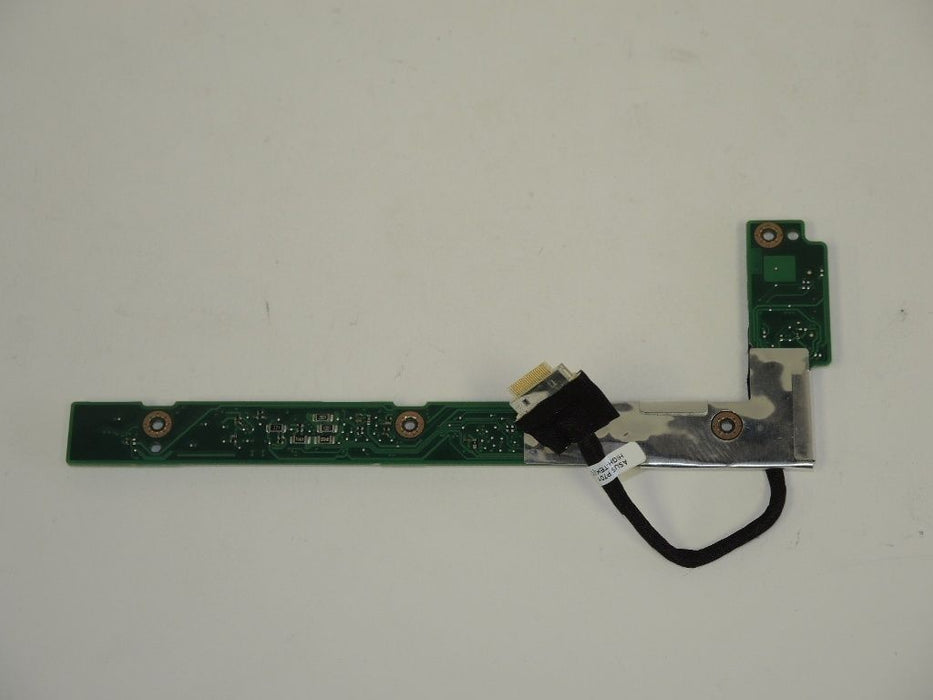 Asus Eee PC 4G Inverter Board w/ Cable OA01IN1000-D31