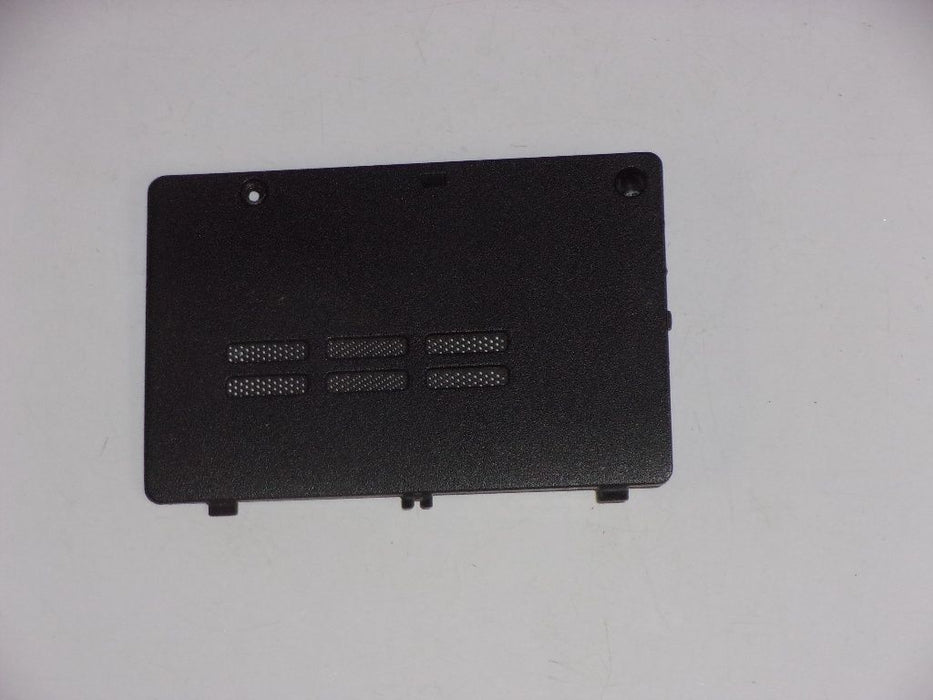 Acer Aspire 5542 Memory RAM Cover Door 604CG06001