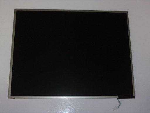 "IBM ThinkPad R40 LCD Screen Matte 15"" TX38D81VC1FAD"