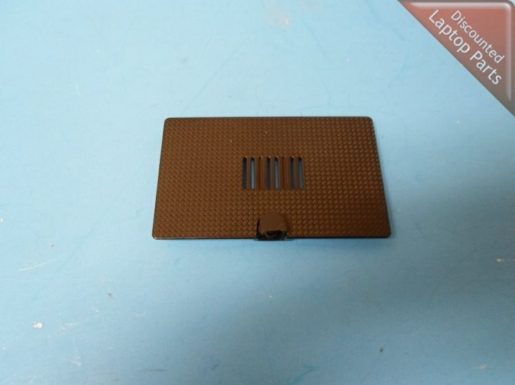 Asus EEE PC 1016P Memory Ram Cover Door