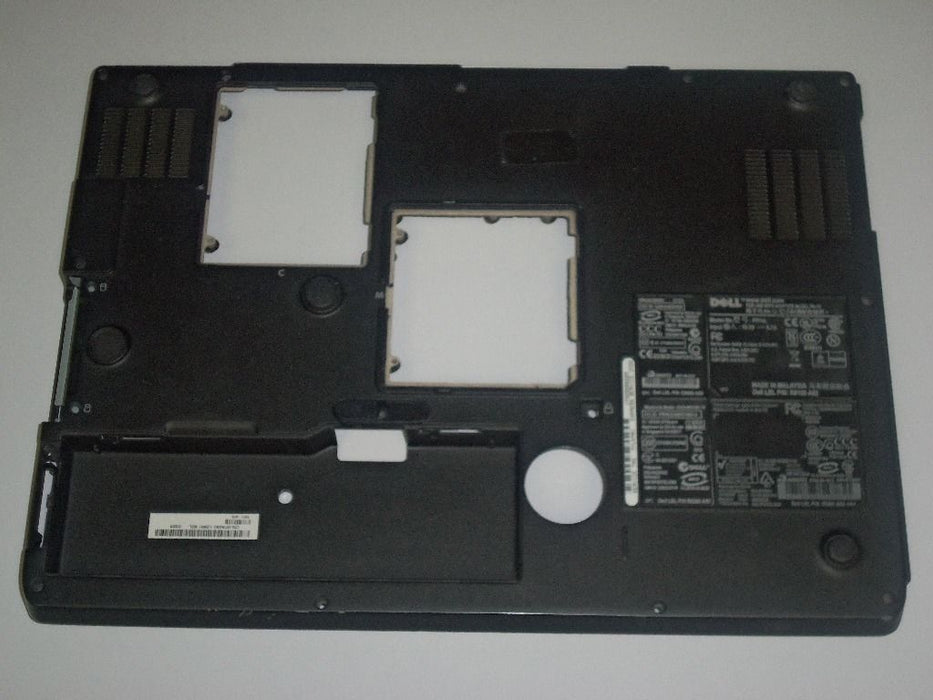 Dell XPS M170 Bottom Case N9845