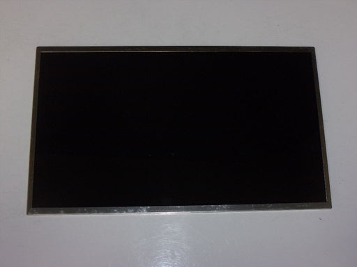 "Lenovo ThinkPad Edge 14 LCD Laptop Screen Glossy 14"" LTN140AT07-604 ""B"""