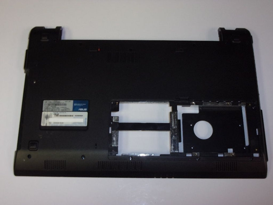 Asus U52F Bottom Case 13N0-HYA0111 13GNZ51AP011-2