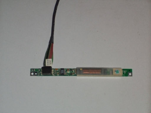 Acer Aspire 1520 Inverter Board W/  Cable 19.21030.I71