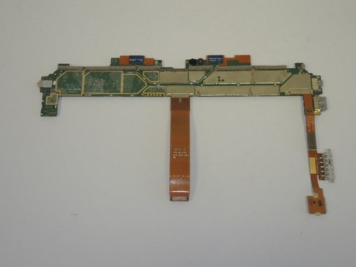 Microsoft Surface 2 Tablet Intel Motherboard X880004-003 E49068