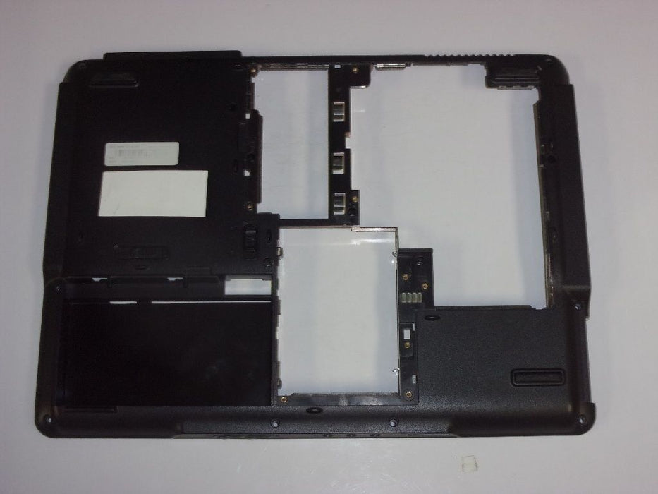 Acer Extensa 5430 Bottom Case 39.4Z402.002
