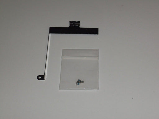 Acer Aspire 1430Z Hard Drive Caddy W/screws