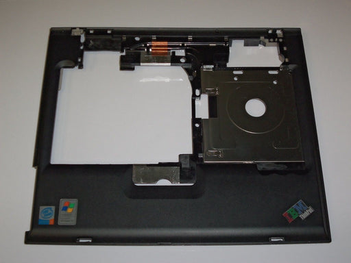IBM Lenovo Thinkpad G40 Palmrest 91P8538