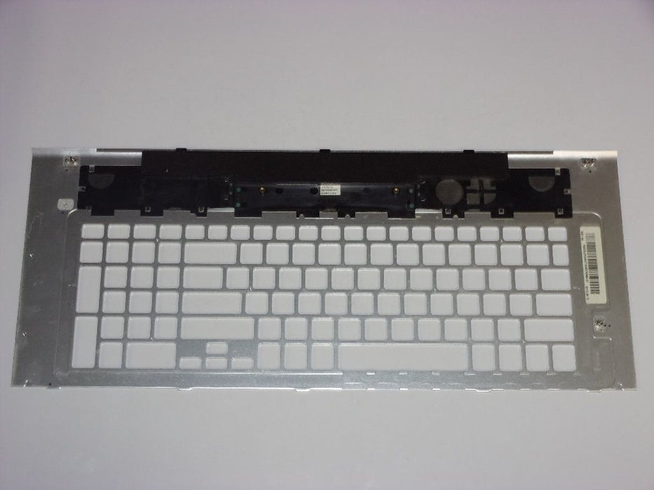 Acer Aspire 8943G Speaker Keyboard Frame Cover 3JZYAKCTN00 - Discountedlaptopparts