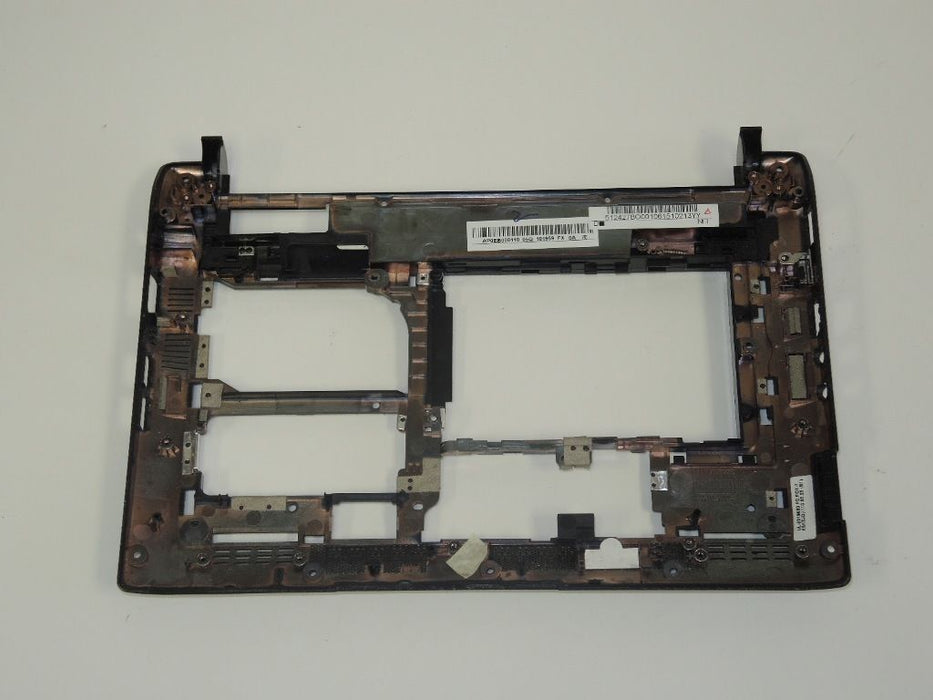Acer Aspire One 533 Bottom Case AP0EB000110
