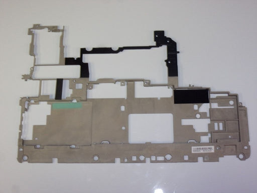 HP EliteBook 755 Bottom Base Access Panel Door 821186-001