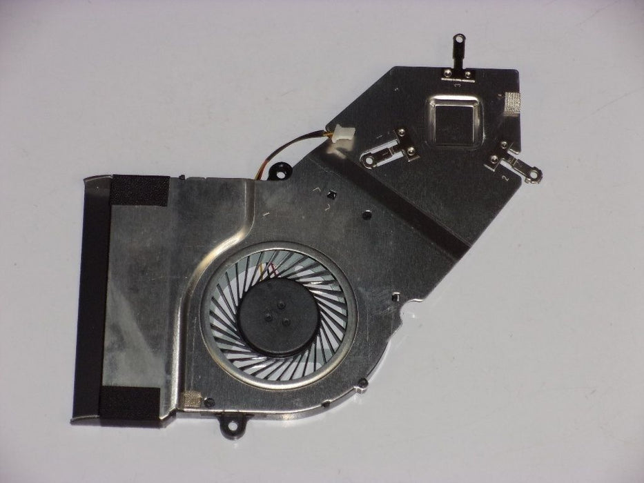 Acer Aspire E5-511 Cooling Heatsink and  Fan AT15Y001SS0