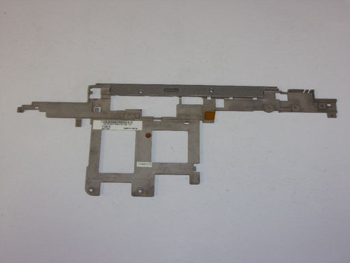 "Dell Inspiron 9100 Keyboard Mounting Frame Bracket 15.4"" X1501"