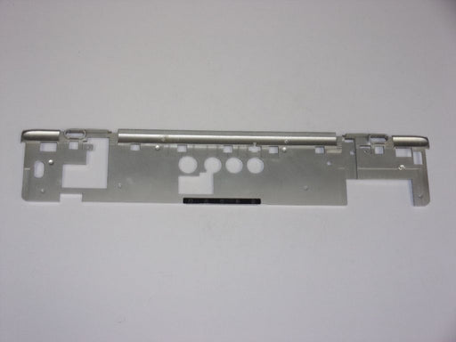 Alienware Area-51 M766 Trim Hinge Cover 83-UC2062-12