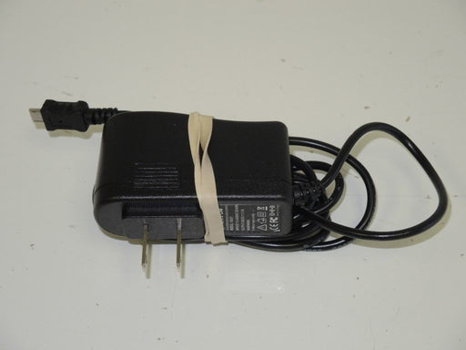 Asus 5V Replacement Laptop AC Adapter 05021