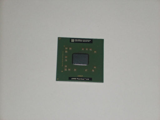 AMD Turion 64 ML-28 1.6 GHz Laptop Processor CPU TMDML28BKX4LD